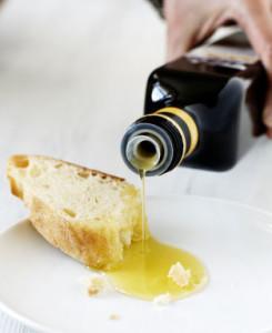 najlepsza  oliwa z oliwek  frantoi