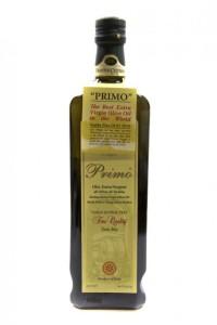 oliwa z oliwek 1