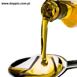 oliwa z oliwek dop io